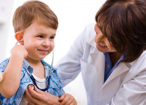 Assessment, Diagnosis and Treatment for Children & Adolescents   Janine Manjiviona & Associates